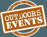 logo Outdoors